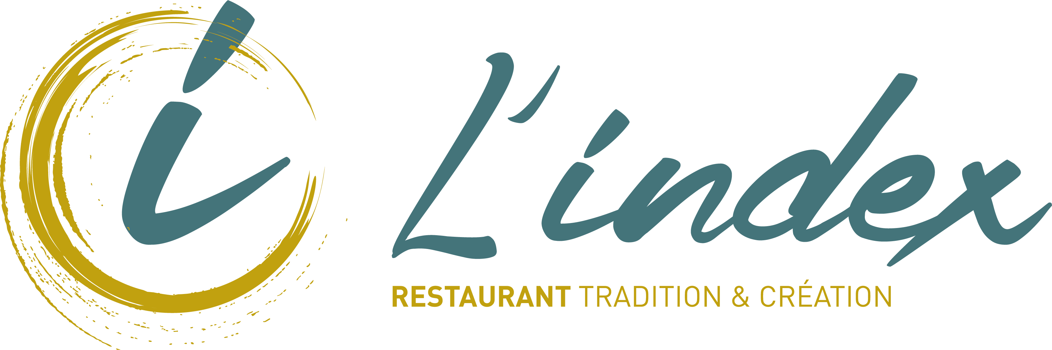 L'Index Restaurant
